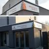 panele-led-biura-nieruchomosci-producent-reklam-opole-advert
