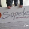 producent-reklam-swietlnych-advert-opole-wroclaw
