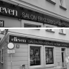 szyld-salonu-fryzjerskiego-reklama-opole-advert