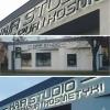 litery-podswietlane-od-tylu-hair-studio-advert-studio