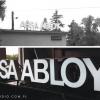 mercor-assa-abloy-oznakowanie-oddzialu-reklama-wizualna-producent-reklamadvert-opole