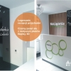 identyfikacja-wizualna-przychodni-panel-alu-advert-studio