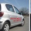 big-star-strzelce-opolskie-reklama-na-pojazdach-advert-opole