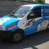 Grafika samochodowa Opole