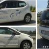 grafika-na-samochodzie-start-leasing-advert-reklama