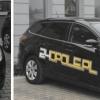 oklejanie-samochodow-opole-24-advert-reklama