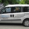 oklejenie-auta-dla-firmy-elgra-advert-studio
