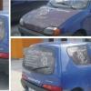oklejenie-auta-mobilny-fryzjer-bewell-advert