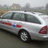 oklejenie floty aut dla REMAX Nieruchosci- Advert Studio