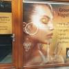 claudia-nails-advert-studio