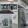 identyfikacja-wizualna-nowej-siedziby-biura-nieruchomosci-investdom-advert-studio