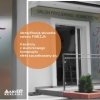 identyfikacja-wizualna-salonu-finezja-kasetony-z-dibondu-advert-studio