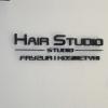 logo-przestrzenne-dla-salonu-fryzjerskiego