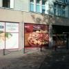 oklejenie-witryny-grafika-pelnokolorwa-pizza-hut-opole