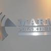 oznakowanie-biura-logotypem-firmy-marma-polskie-folie