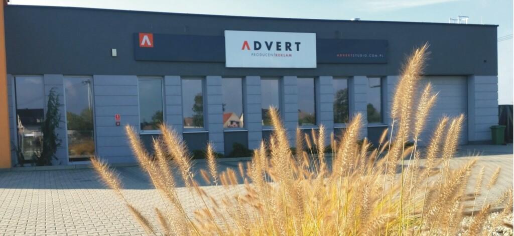 advert-producent-reklam-opole-reklama