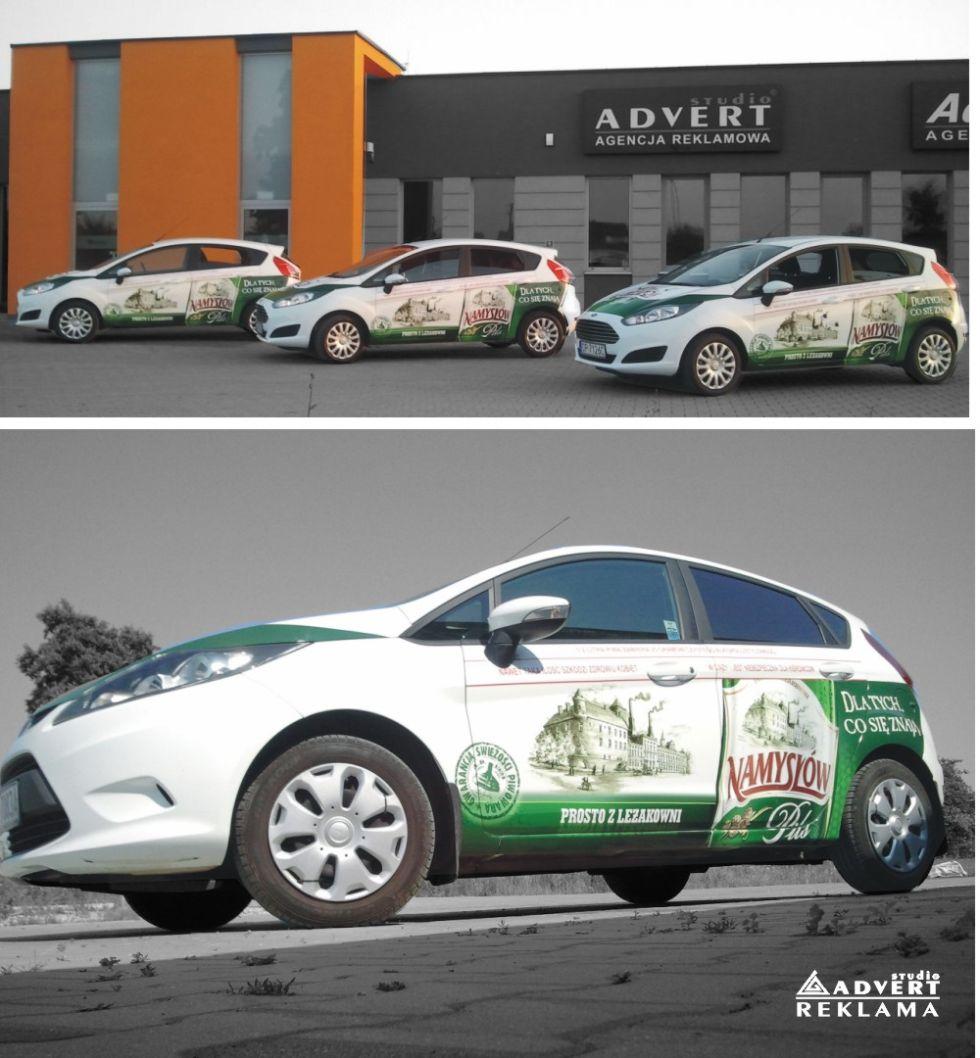 rebranding aut