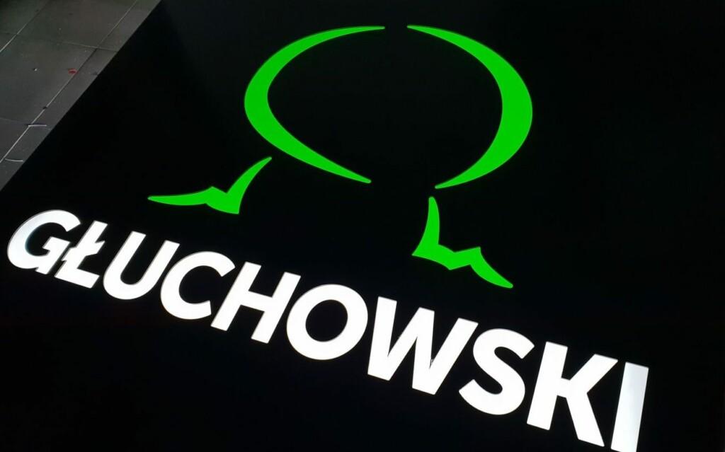 Producent reklamy świetlnej Advert Opole