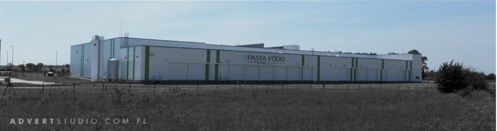 onakowanie-hali-pasta-food-opole-fabryka-produkcji-spozywczej-advert-producent-reklam