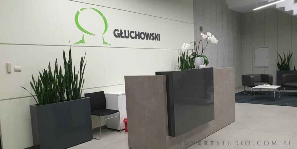 logowanie biura Gluchowski