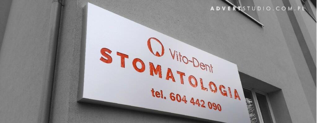 kaseton-led-z-dibondu-producent-reklam-advert-opole